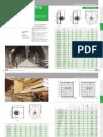 BTF-S-M-L_AxialFans.pdf