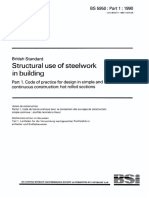 bs5950-1-1990-structural-steel-hot-rolled.pdf
