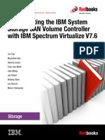 IBM SVC Bestr Parctices MAY18_sg247521