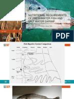 NUTRITION - FW FISH AND SW SHRIMP-PERU CONF-2017 .pdf