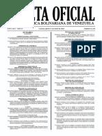 Contratación Publica.pdf