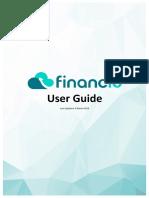 financio-user-guide.pdf