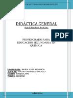 TRABAJO FINAL DIDACTICA FLA.docx