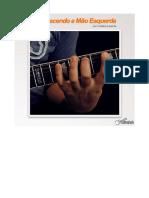 -fortalecimento-mao-esquerda-guitarra-final.pdf
