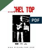 michel-top-shred-guitar-em-75-horas.pdf