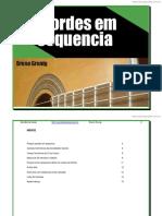 [cliqueapostilas.com.br]-acordes-em-sequencia.pdf