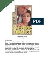 Linda-Cajio-O-femeie-trasnet.pdf
