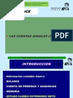 3_3 Cuentaspymes (4)