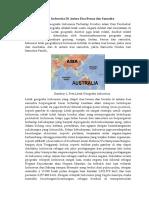 M5KB1.pdf