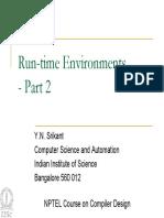 Run-time-St-All-2.pdf