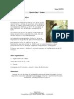 Ejercicio_Posturas 2