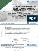 CCIP_EADECA_Tema 09_Escaleras.pdf