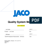 iso-iatf-quality-system-manual.pdf