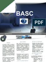 sensibilizacinbascyriesgos-Basc