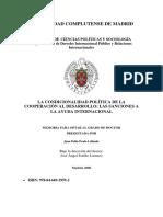 LA_CONDICIONALIDAD_POLITICA_DE_LACOOPERA.pdf