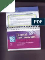 dental instruments.PDF