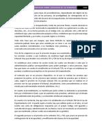 LOS PROCESOS SOBRE CAPACIDAD DE LAS PERSONAS.docx
