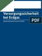 monitoringbericht-versorgungssicherheit-2017