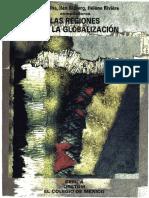 Las regiones ante la globalización competitividad territorial y recomposición sociopolítica.pdf