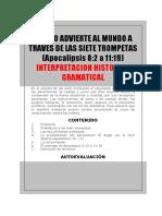 MODULO IV (1)