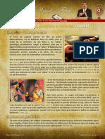 Falsos profetas (Tema 9).pdf