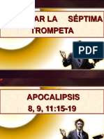 24 las 7 trompetas (1).ppt