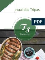 Manual Das Tripas
