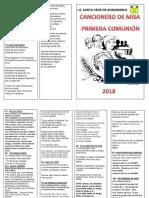 IMPRIMIR DIPTICO PRIMERA COMUNION SANTA CRUZ.docx