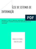 FI nº7 - Luz