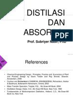 320242_Distilation-1.pptx