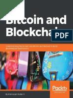 Learn-Bitcoin-and-Blockchain-Kirankalyan-Kulkarni.epub