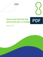 inf_ed_cast.pdf