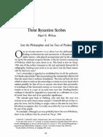 9291-14431-1-PB.pdf
