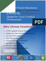 300-550.pdf