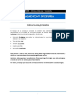 PS016-Trabajo-CO-Esp_v0r0.docx