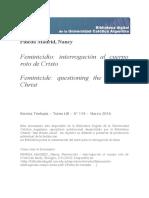2. Feminicidio interrogación al Cuerpo roto de Cristo_Pineda Madrid.pdf