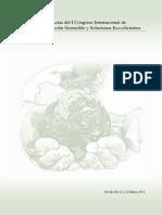1congresoconstruccionsostenible2013.pdf