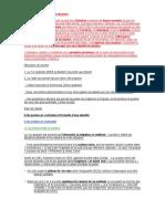 Lecture Analytique El Desdichado Nerval (1)