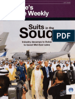 IHS Jane's Defence Weekly 11-27-2013