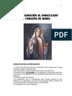 CONSAGRACION_INMACULADO_CORAZON.pdf
