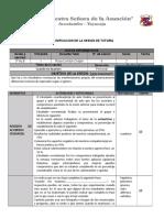MOMENTO DE LAS SESIONES DE TUTORIA.docx