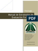 Manual de sterategias de evaluacion