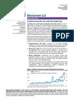 Credit Suisse - Blockchain 2.0.pdf