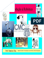 Intro2Robotics.pdf