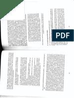 IMG_0041.pdf