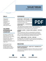 CIPCPub201353_01(2) | Economies | Business