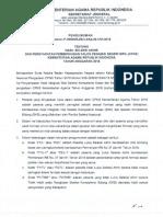 Pengumuman_cpns_2018_2019.pdf