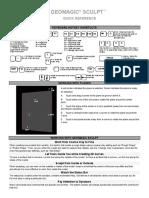 GeomagicSculpt_QuickRef.pdf