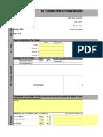 8d-report-template .xlsx