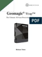 GeomagicWrap_Whats_New.pdf